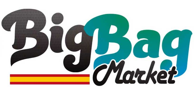 Big Bag Market España